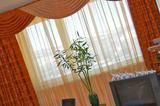 1-комнатная квартира, 33 кв.м., 5/5 этаж, аренда посуточно