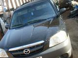 Mazda Tribute, 2002, б/у 204900 км.